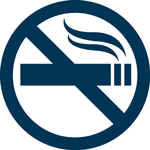 SMOKING CESSATION Quit smoking permanently with our hypnotherapy services!